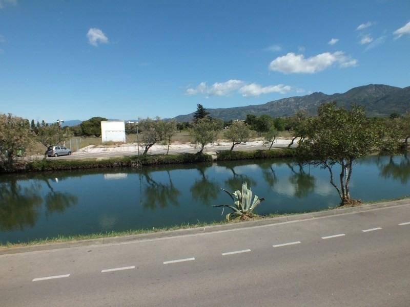 Vente maison / villa Rosas 253000€ - Photo 15