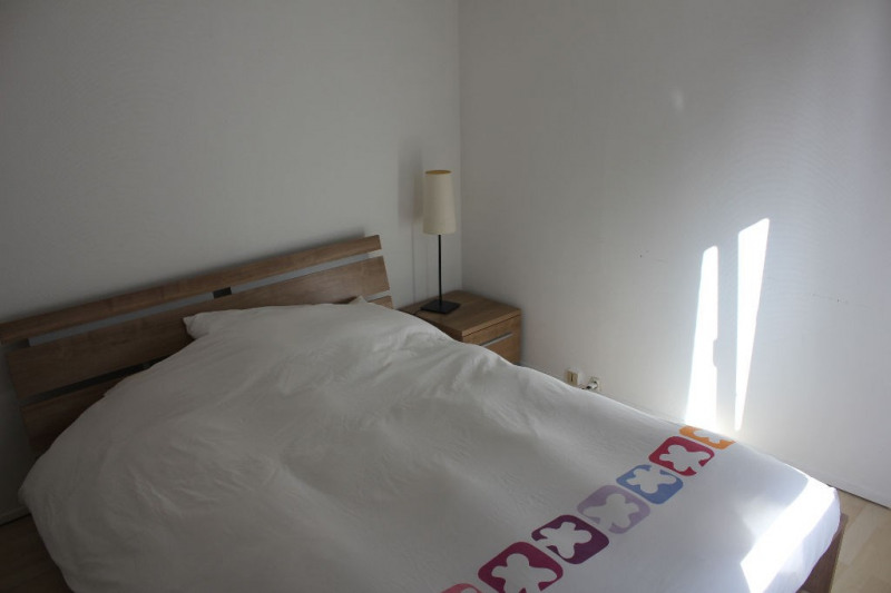 Vente appartement Le touquet paris plage 143100€ - Photo 4