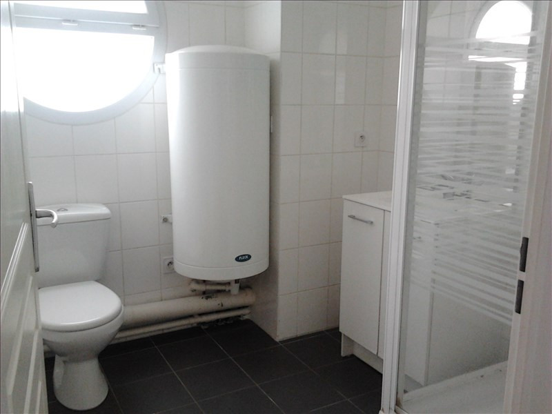 Location appartement Paray vieille poste 749€ CC - Photo 4