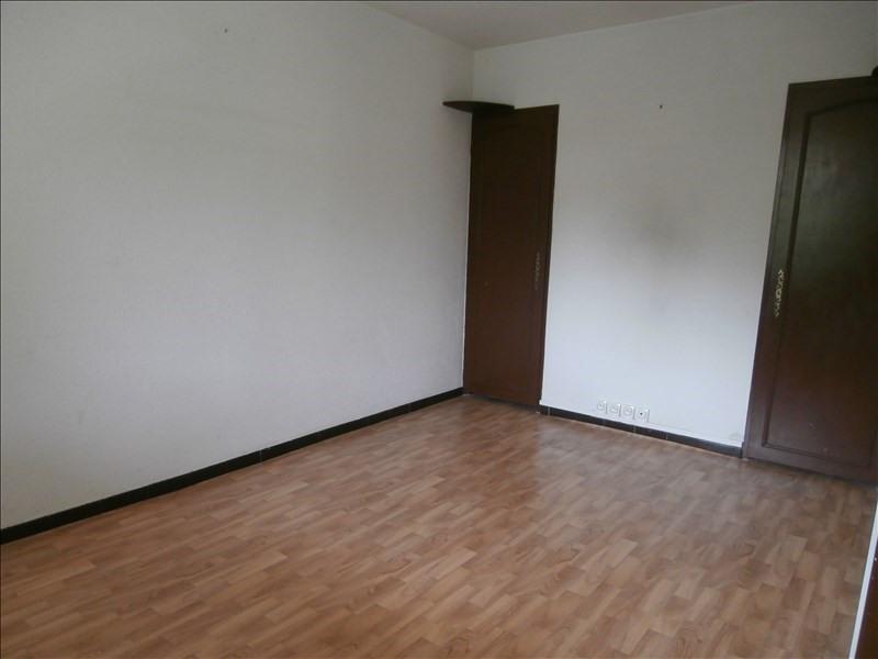 Vente appartement Manosque 97000€ - Photo 3