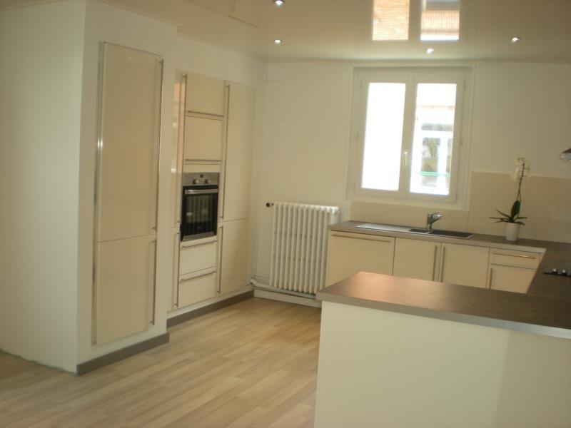 Location appartement Le havre 2380€ CC - Photo 3