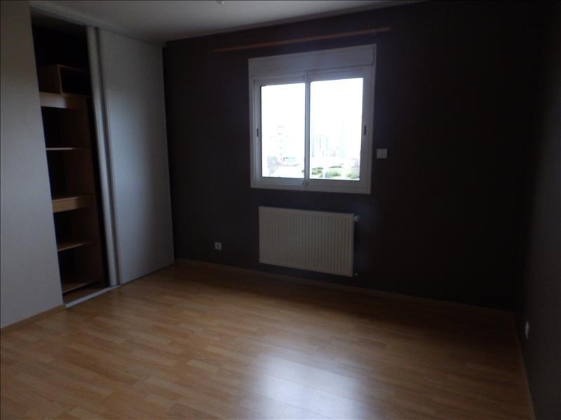 Alquiler  apartamento Yzeure 650€ CC - Fotografía 6