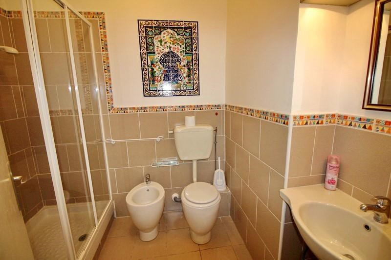 Location appartement Nice 900€ CC - Photo 6