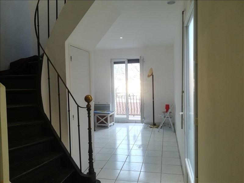 Rental house / villa Port vendres 580€ CC - Picture 2