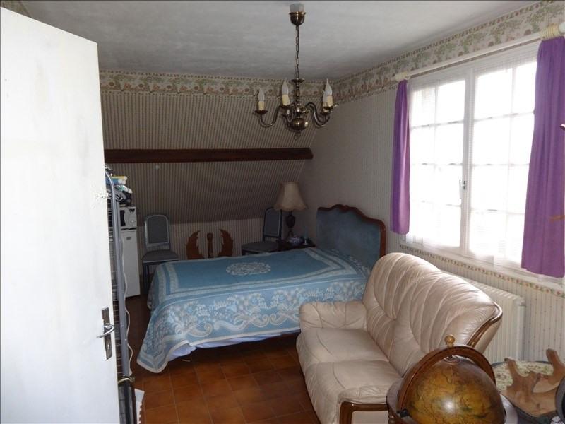 Vente maison / villa Vernon 302000€ - Photo 5