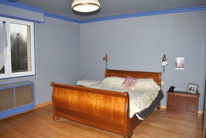 Deluxe sale house / villa Les sables d olonne 720000€ - Picture 2