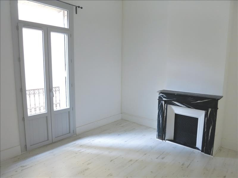 Vente appartement Montpellier 265 000€ - Photo 5