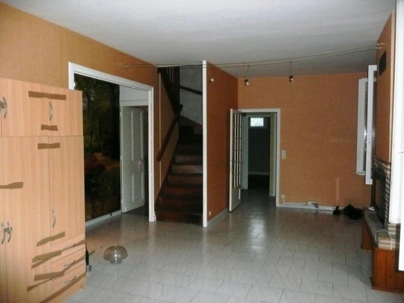 Vente immeuble Perigueux 177500€ - Photo 3