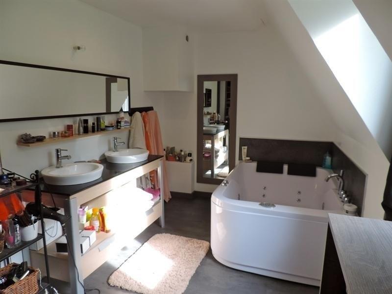 Vente de prestige maison / villa Vetheuil 585000€ - Photo 10