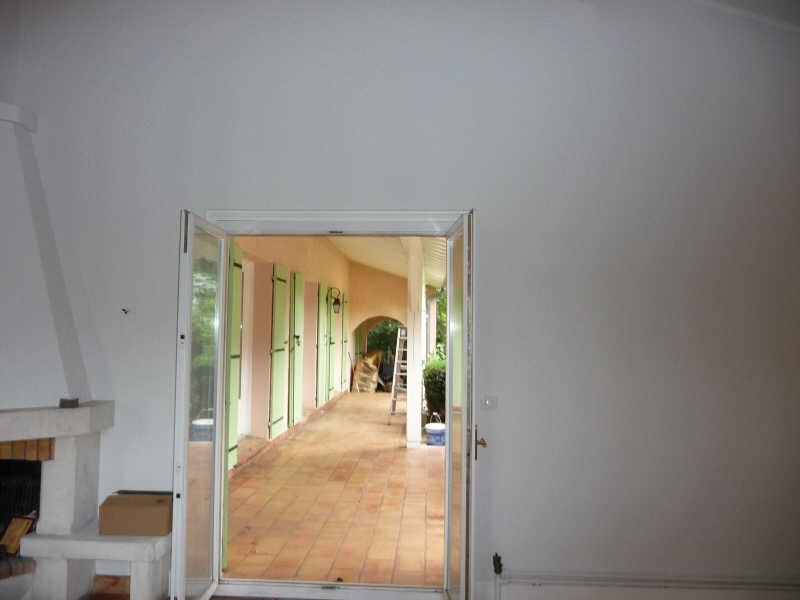 Vente maison / villa Romans sur isere 380 000€ - Photo 8