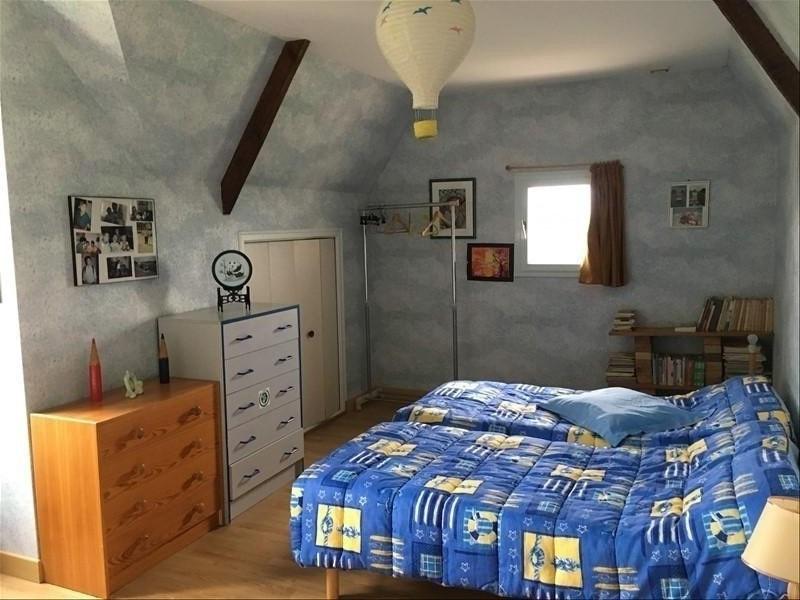 Sale house / villa Le theil de bretagne 209000€ - Picture 5