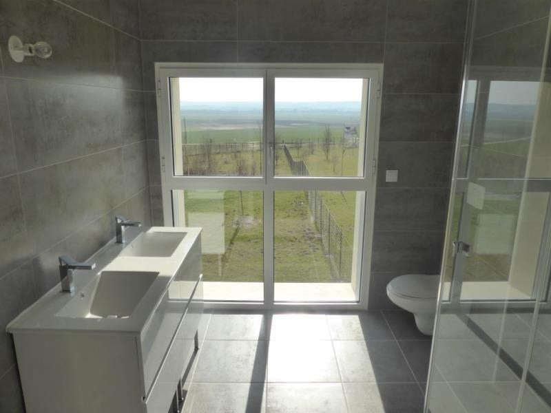 Location maison / villa Beynes 2400€ CC - Photo 3