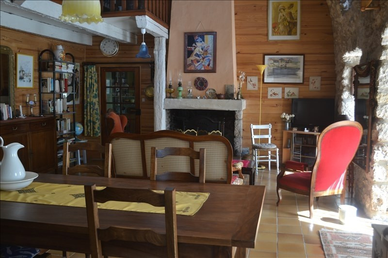 Vente maison / villa Millau 366 250€ - Photo 4