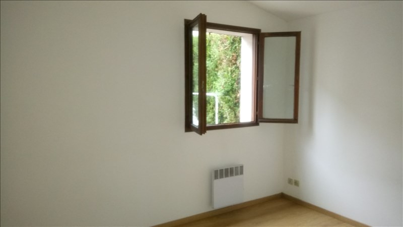 Rental apartment Viry chatillon 633€ CC - Picture 4