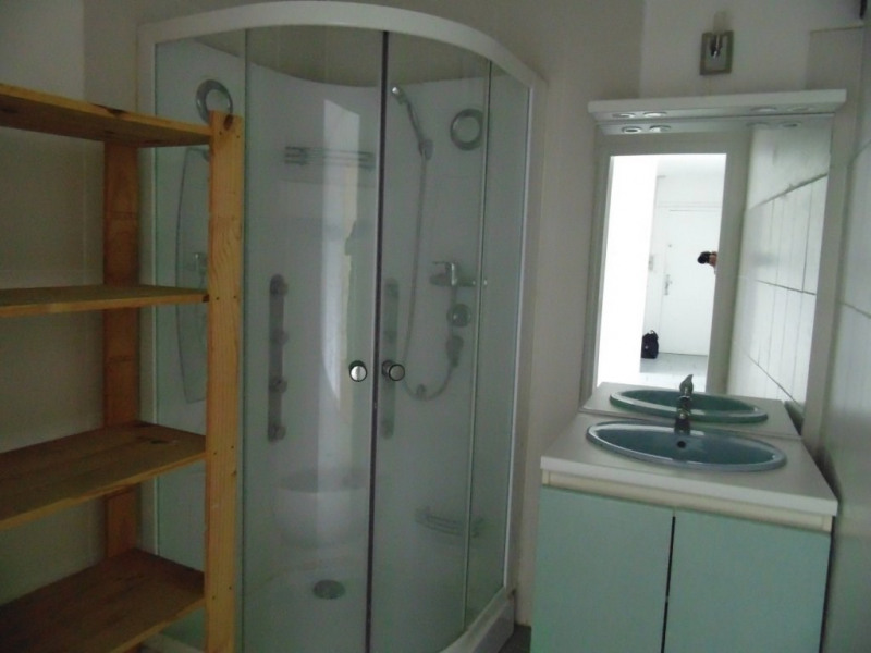Sale apartment Grenoble 148 000€ - Picture 3
