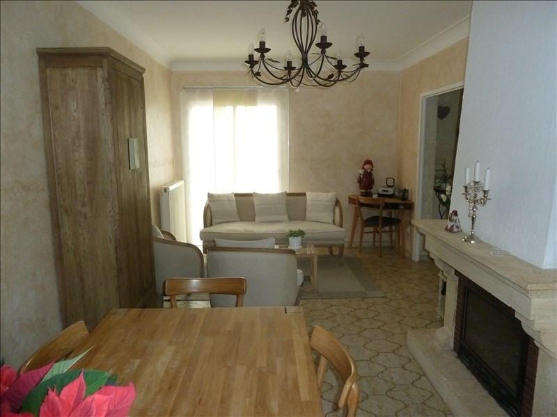 Sale house / villa Brignoles 278000€ - Picture 4