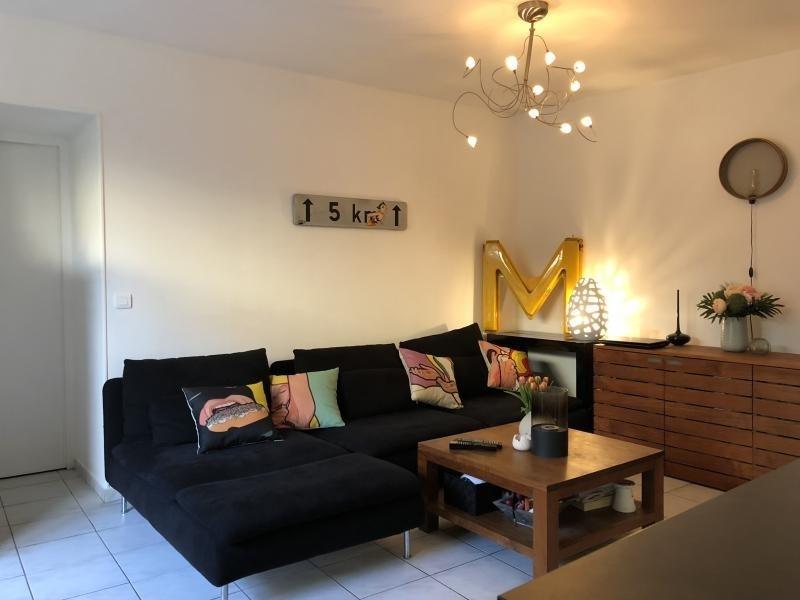 Sale apartment St leu la foret 177000€ - Picture 3