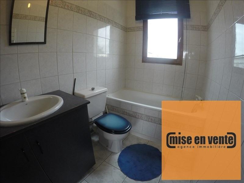 Продажa квартирa Champigny sur marne 150000€ - Фото 2