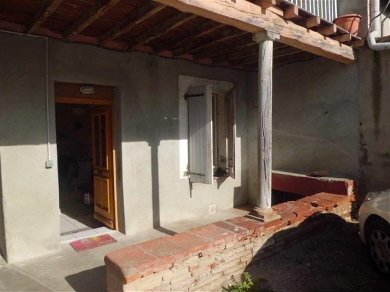 Location appartement Grisolles 414€ CC - Photo 9