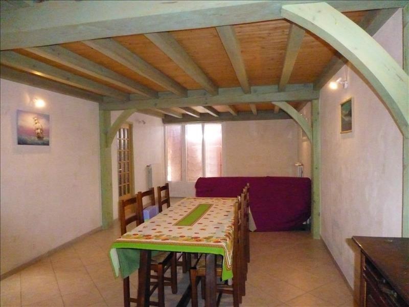 Vente maison / villa Hastingues 316500€ - Photo 6