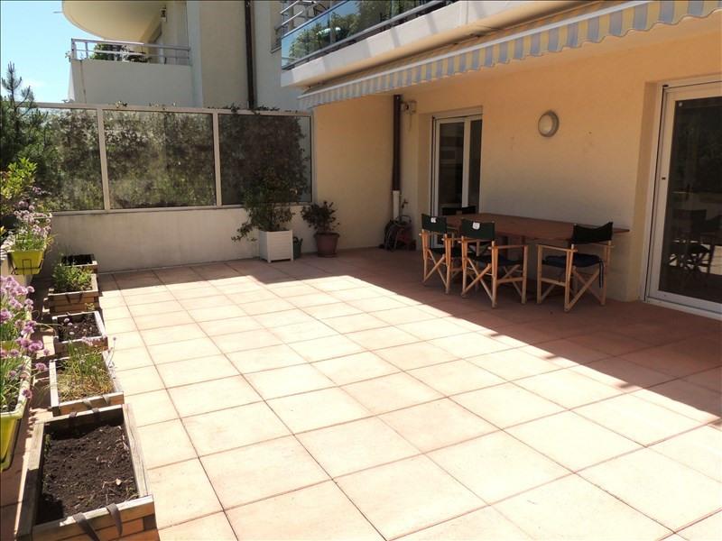 Vente appartement Ferney voltaire 699000€ - Photo 3