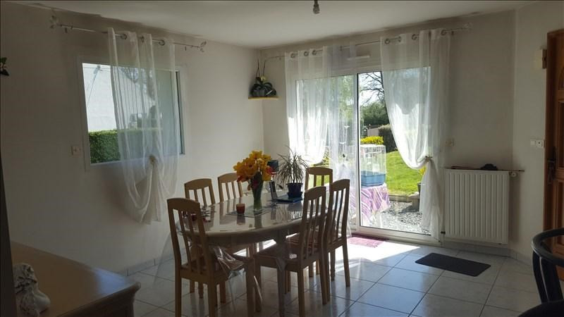 Sale house / villa Ploufragan 180050€ - Picture 4