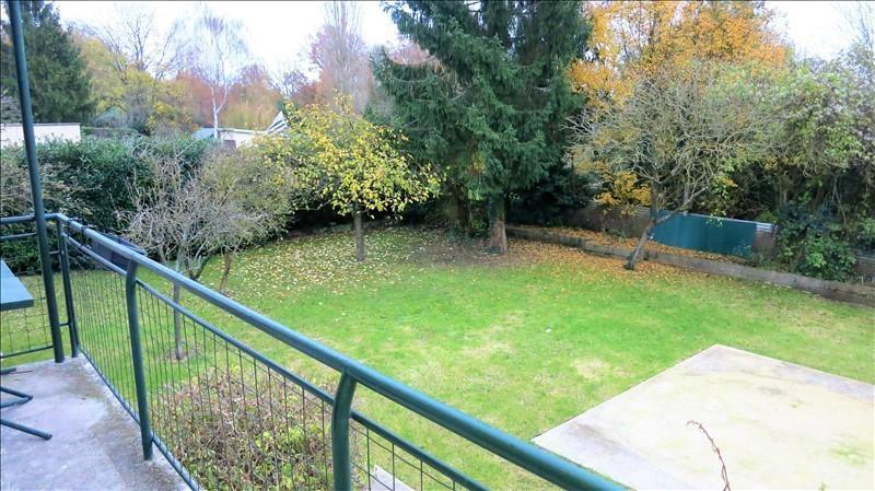 Sale house / villa Pommeuse 231000€ - Picture 5
