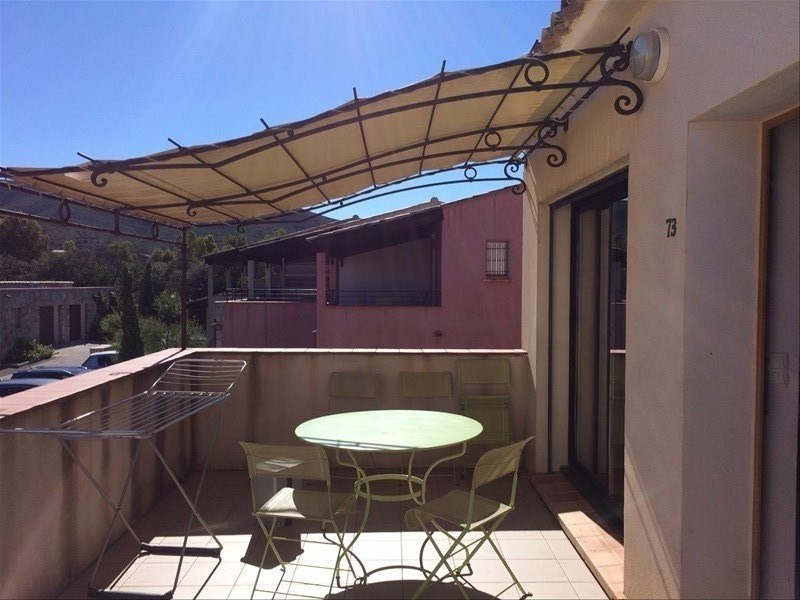 Vente appartement Belgodere 143 000€ - Photo 3