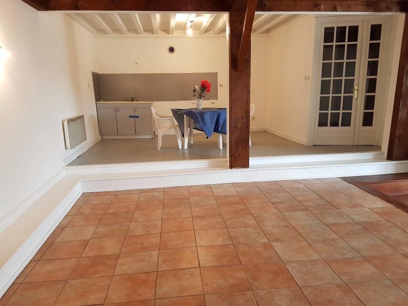 Vente maison / villa Ste catherine 149000€ - Photo 1