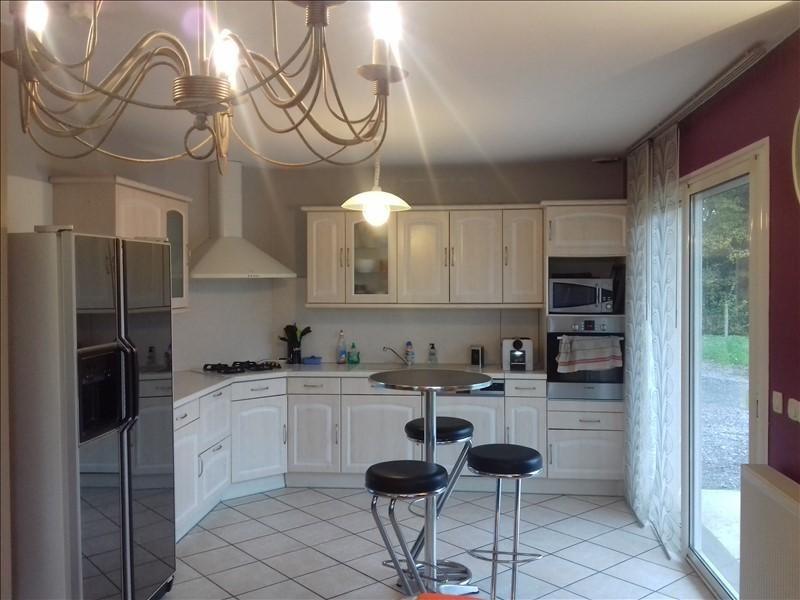 Vente maison / villa Bosdarros 255000€ - Photo 4