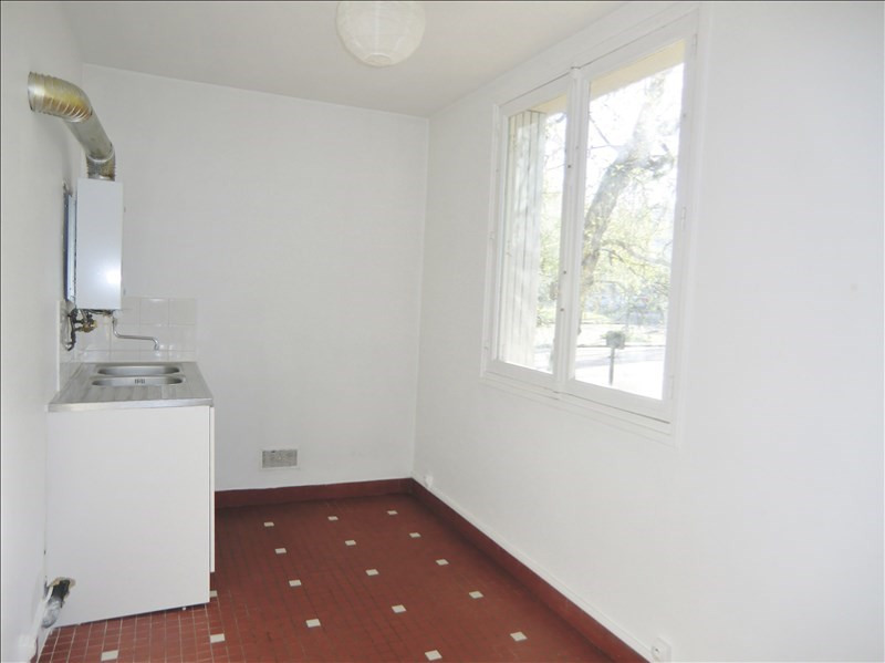 Location appartement Nantes 500€ CC - Photo 3