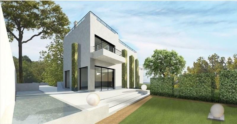 Vente de prestige maison / villa Louveciennes 1200000€ - Photo 1