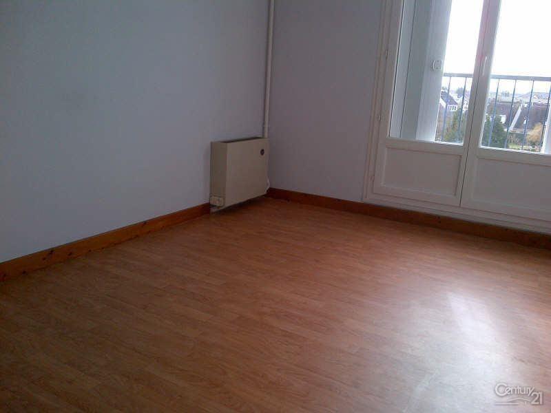 Vente appartement Ifs 82000€ - Photo 1