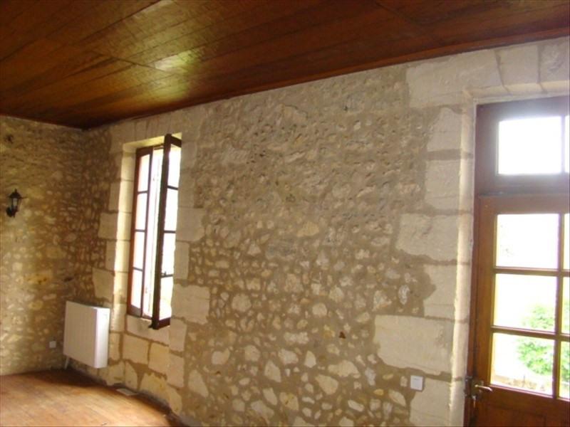 Investeringsproduct  huis Mussidan 90000€ - Foto 2