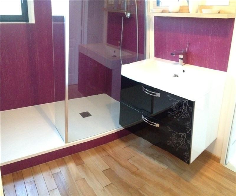 Sale house / villa Nanteuil les meaux 442000€ - Picture 8
