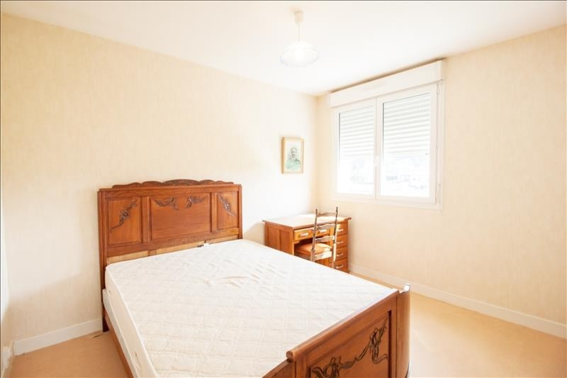 Vente appartement Lescar 140 400€ - Photo 3