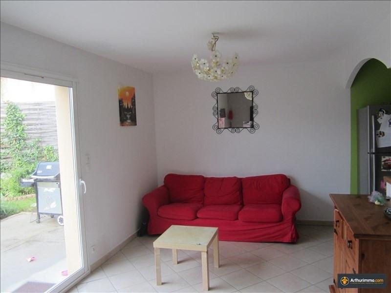 Vente maison / villa Les abrets 179000€ - Photo 6