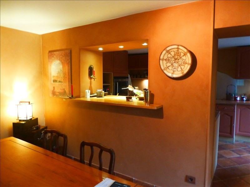 Venta  casa Villennes sur seine 450000€ - Fotografía 9