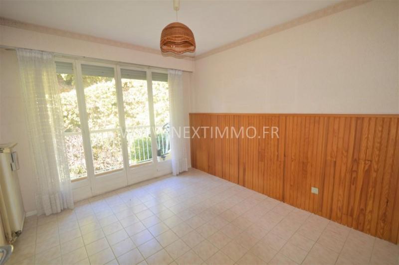 Vente appartement Menton 196000€ - Photo 4