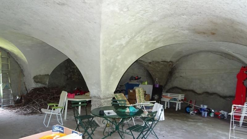 Sale house / villa Poligny 225800€ - Picture 6
