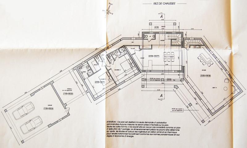 Vente de prestige maison / villa Seillans 750000€ - Photo 13