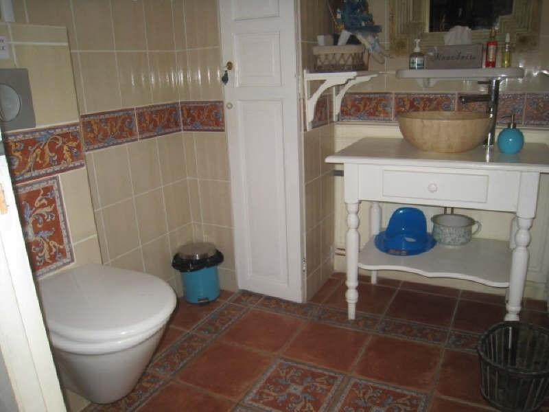 Vente de prestige maison / villa Carcassonne 589000€ - Photo 12