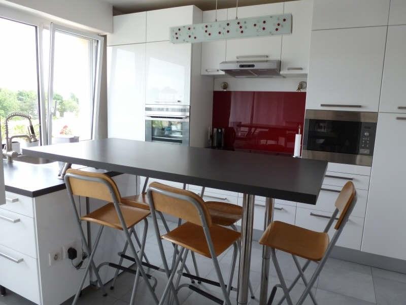 Location appartement St germain en laye 3610€ CC - Photo 4