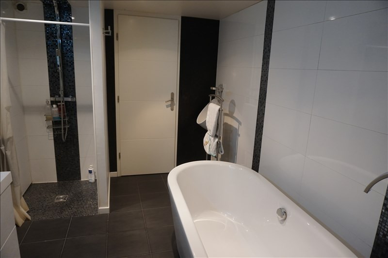 Vente appartement Lyon 8ème 309000€ - Photo 7