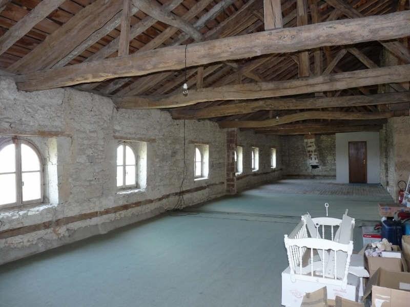 Vente de prestige maison / villa Laplume 695000€ - Photo 10