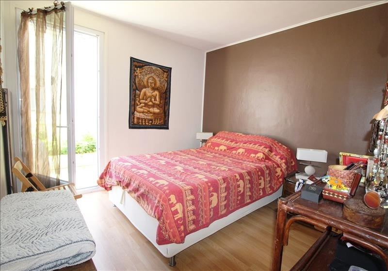 Vente appartement Maurepas 223 500€ - Photo 4