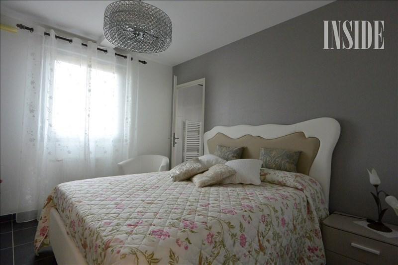 Revenda apartamento Ornex 429000€ - Fotografia 4