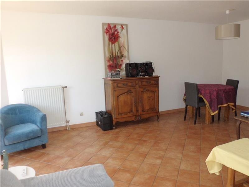 Vente appartement Cognin 185000€ - Photo 8