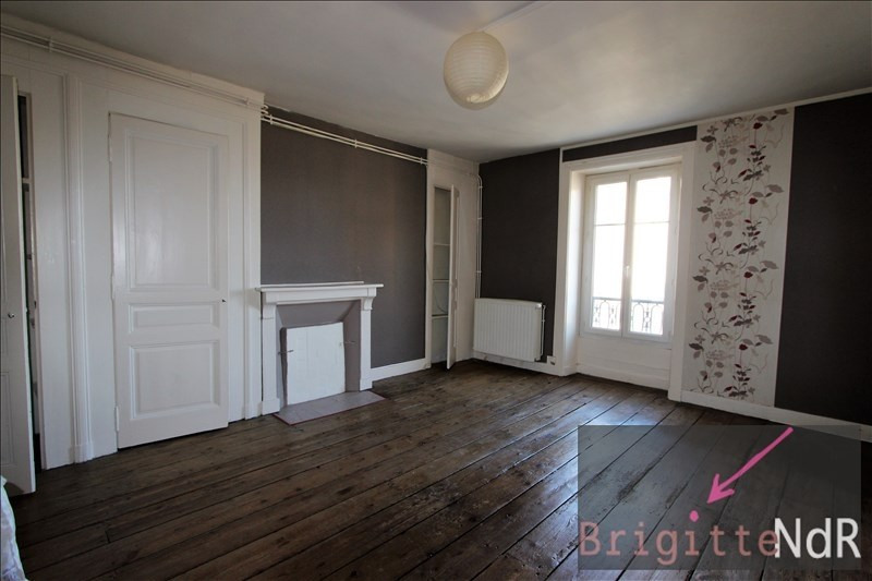 Investment property house / villa Limoges 318 000€ - Picture 8