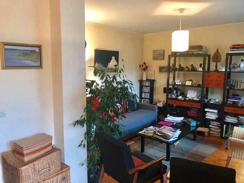 Sale apartment Louveciennes 260 000€ - Picture 4